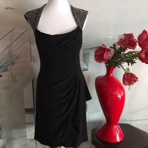 Dress Scarlett Size 10